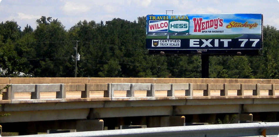 Arkansas, Alabama, Mississippi, Tennessee, Billboard